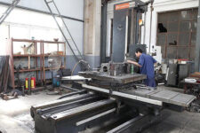 Significance of bending machine design